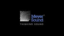 meyer_sound_logo_lock-up_rgb_reverse_4k.
