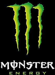 MonsterLogo New Portrait on White.png