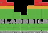 Klangbild Logo PNG.png