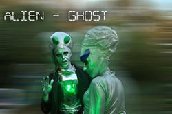 Alien-Ghost (2)