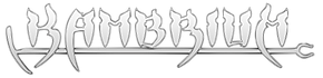 KAMBRIUM Logo.png