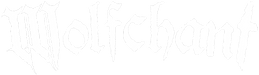 WOLFCHANT - Logo.png