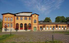 Kulturmanufaktur Altlandsberg.jpg