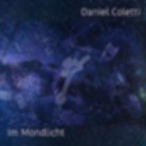 Cover Daniel Coletti.jpg