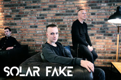SolarFake_2021_10_by_Melanie_Haack