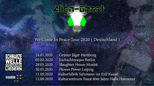 logoalien-ghosttourlogo2020.jpg