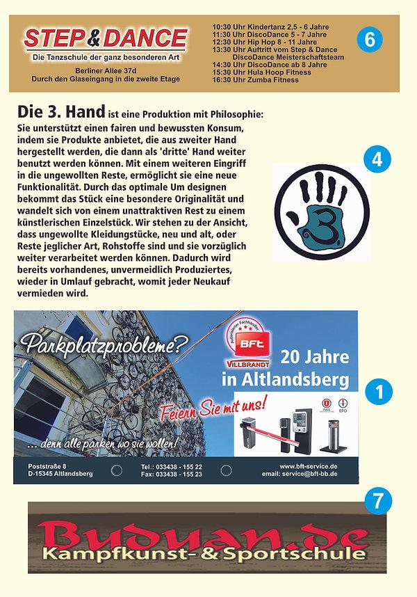 Seite 13.jpg