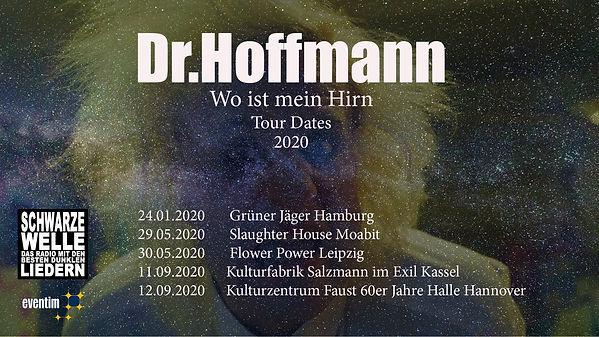 logodr.hoffmann2020.jpg