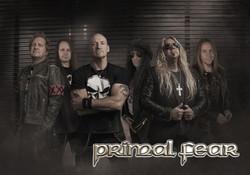 PrimalFear2020b
