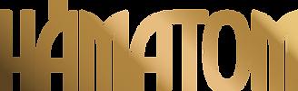 HMTM_Logo.png