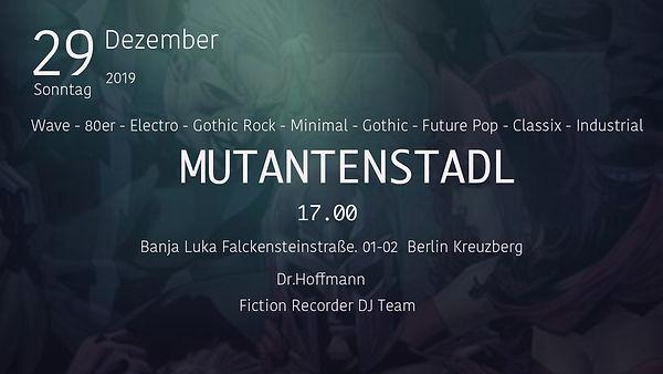 Mutantenstadl.jpg