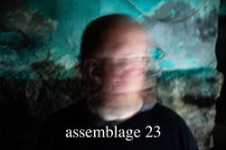 A23 - Blur 2