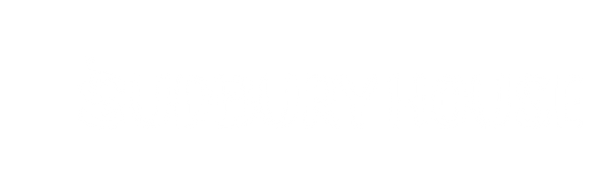 SudburyHouseELC-Logo-Linear-REV-RGB_edit