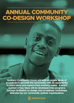 ECP4 - Workshop