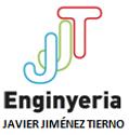 enginyeria instal·lacions d'andorra