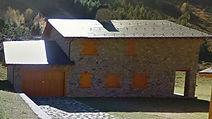 enginyeria instal·lacions andorra