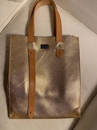 Beebe Co. Bag