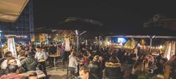 CORSAIRE Beer & Rooftop Bar à Chambé