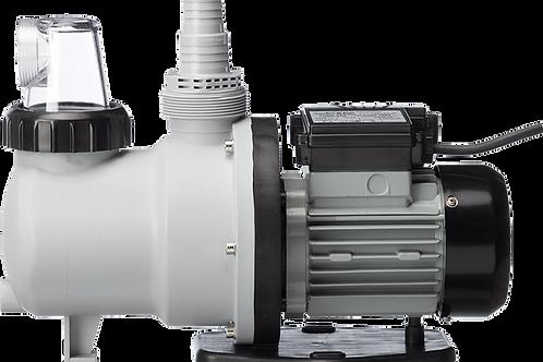 Pumpe 450W, 0,60HP