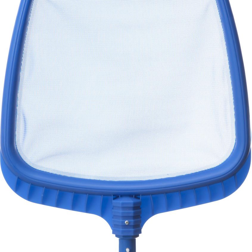 IM-5514-Activ-Surface-Skimmer-300