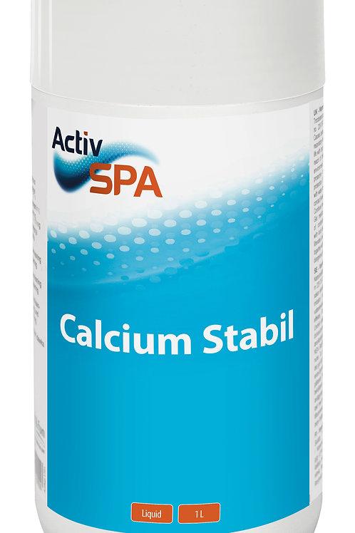 ActivSPA Calcium Stabil 1L