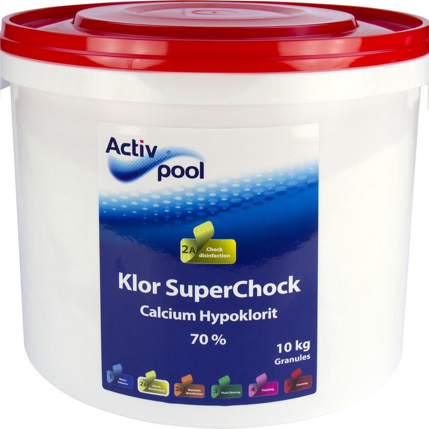 IM-5041-Activ-Calcium hypoklorit-70%-10kg-300