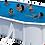 Thumbnail: Pool ECO730x375x120