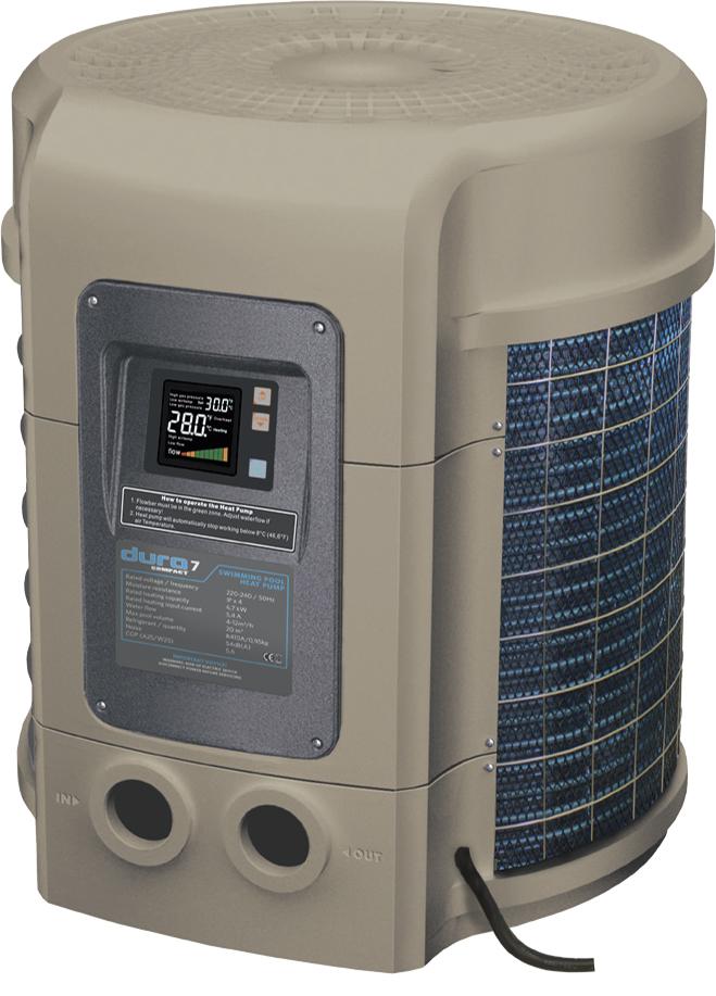 IM-1074-Heat-Pump-DURA-C7-72