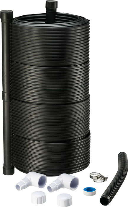 IM-1578-solvarmerpanel-122x610cm-ING-S601P-700px-72