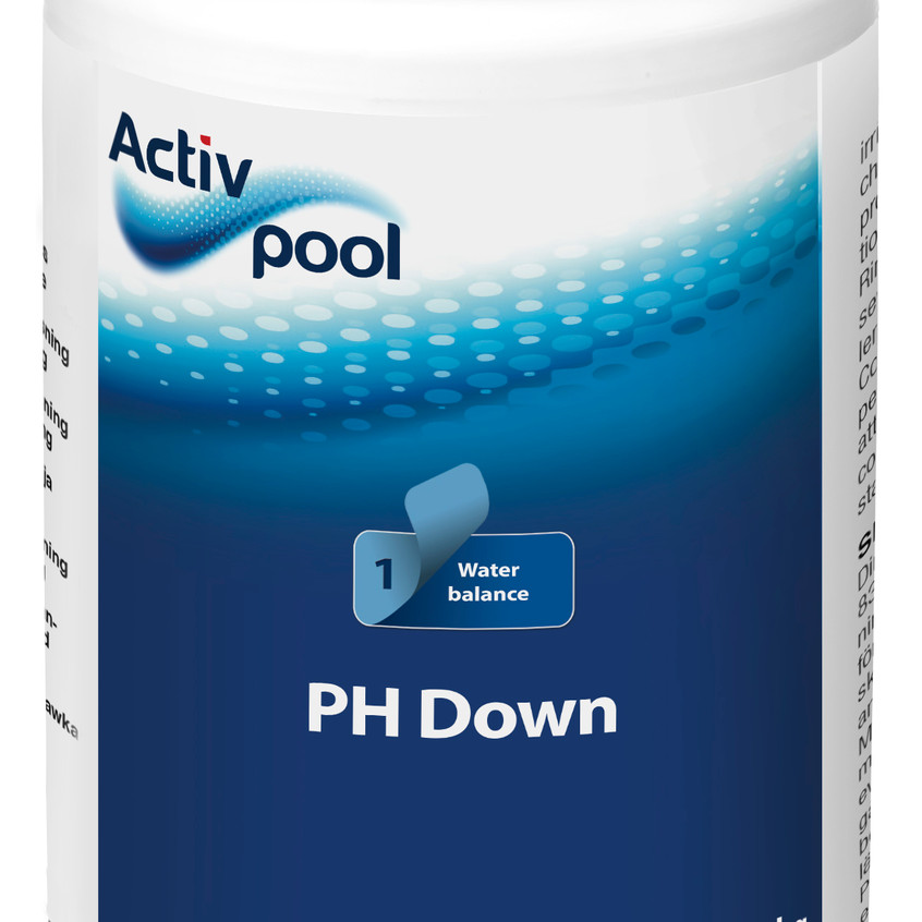 IM-5004-Activ-PH-Down-1500g-300