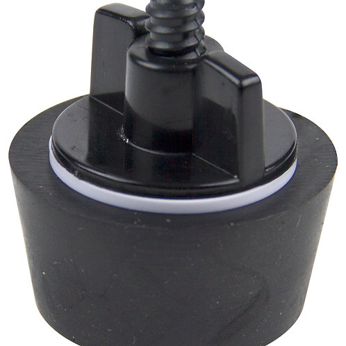 ActivPool Winter Plug rubber 50 mm