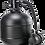 Thumbnail: Sandfiltersystem Pro Classic Ø500 550W
