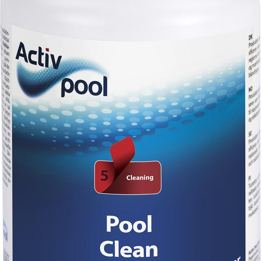 IM-5046-Activ-Pool-Clean-1L-72