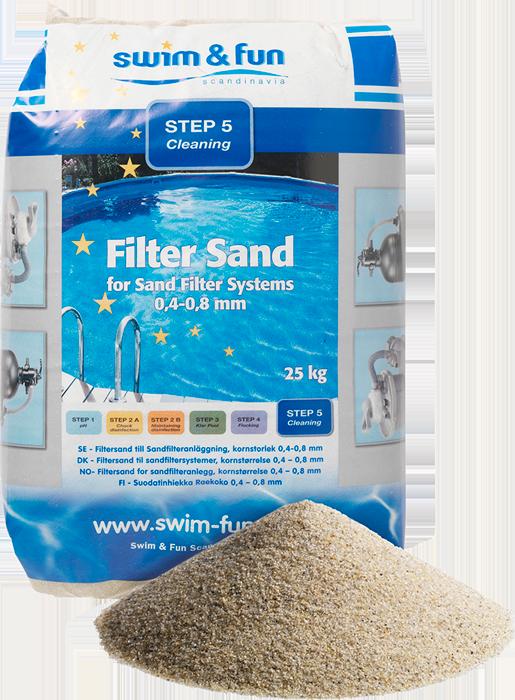 IM-1536-Filtersand-25kg-700px-72