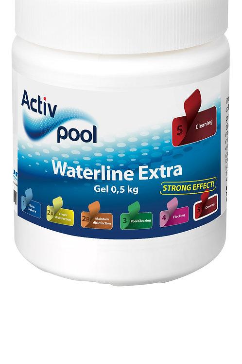 ActivPool WaterLine Gel Extra 0,5 kg