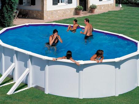 Køb din næste pool hos handypoolman.dk