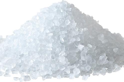 Salt 100 kg