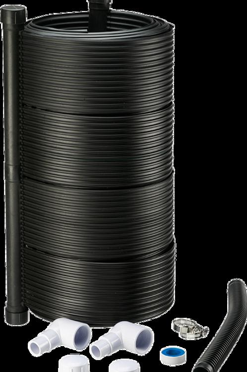 Solvarmer1,22 x 6,10 ING(S601P)