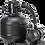 Thumbnail: Sandfiltersystem Pro Classic Ø400 450W