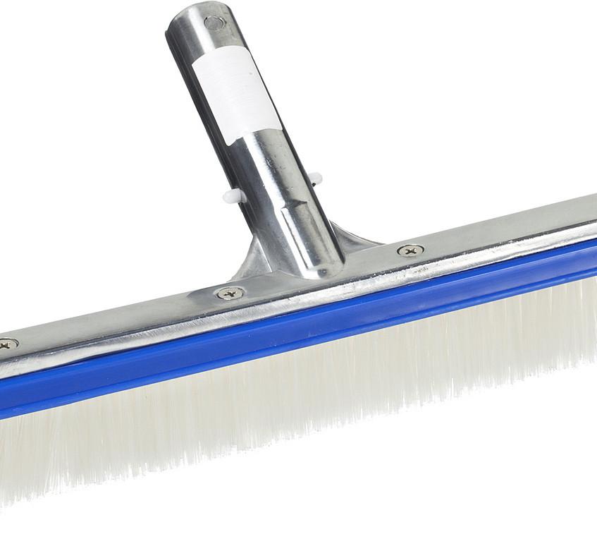 IM-5516-Activ-Bottom-Brush-Alu-45cm-72