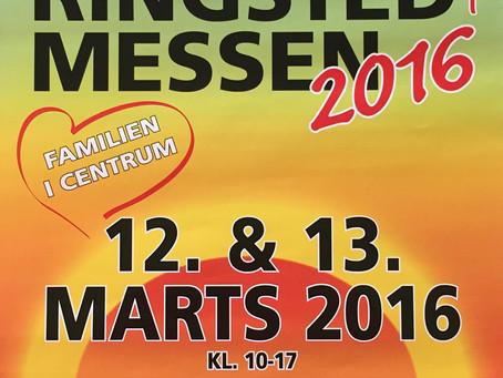 Mød handypoolman.dk og bymettelund.dk på Ringsted Messen d. 12-13 marts.