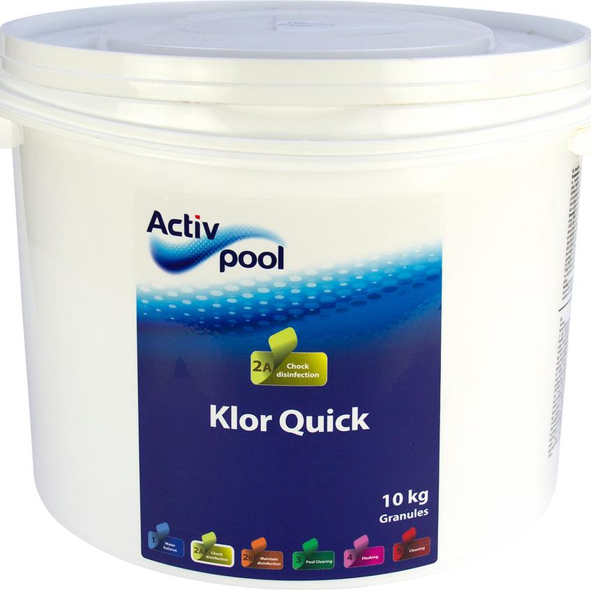 IM-5010-Activ-Klor Quick-10kg-72
