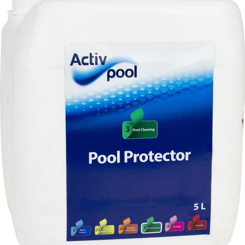 IM-5029-Activ-Pool-Protector-5L-300