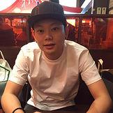 joe.chu@shockwave.my
