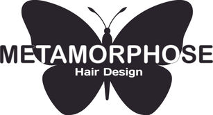 Metamorphose Hair Design