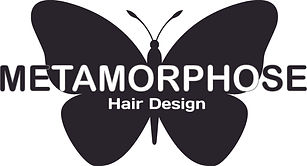 Metamorphose Hair Design