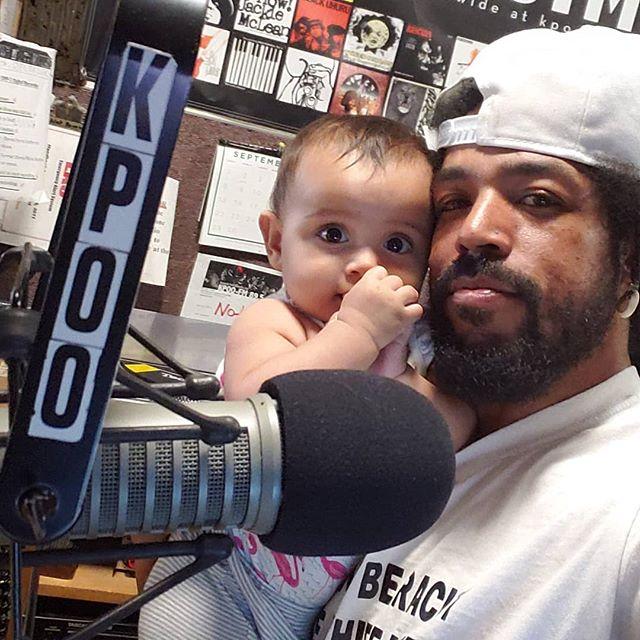 DJ Khalia