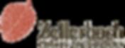 Zellerbach-logo.png