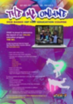 HH4C Education Flyer_v0.jpg
