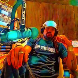 KPOO 89.5 FM San Francisco
